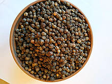 Перец черный горошек, 5 кг