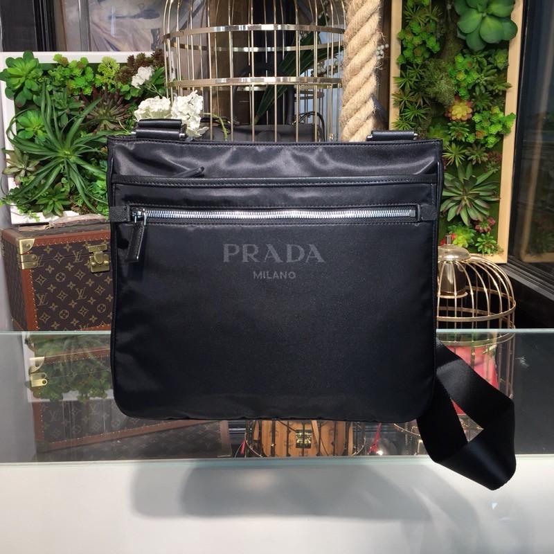 Сумка через плечо Prada 7A