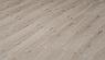 Ламінат Spring Floor TARGET Дуб прованс 1218*197*6, фото 3
