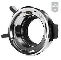 Переходник Blackmagic Design URSA Mini Pro PL Mount (CINEURSAMUPROTPL)