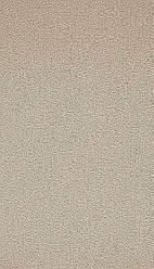 18500 обои Vivre BN International (Нидерланды) винил на флизелиновой основе 0,53*10,05м