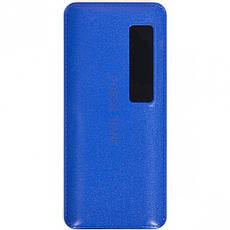 Портативное зарядное устройство 2 USB Power, фото 3