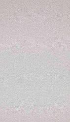 18503 обои Vivre BN International (Нидерланды) винил на флизелиновой основе 0,53*10,05м