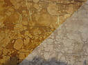 Комплексная пропитка для Натурального камня, мрамора, гранита, травертина, оникса, сланца Ager (0,25л) TENAX, фото 4