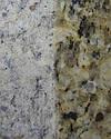 Комплексная пропитка для Натурального камня, мрамора, гранита, травертина, оникса, сланца Ager (0,25л) TENAX, фото 3
