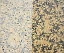 Комплексная пропитка для Натурального камня, мрамора, гранита, травертина, оникса, сланца Ager (0,25л) TENAX, фото 5