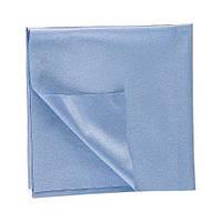 Салфетка TexTronic 38*40 для уборки