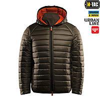 M-Tac куртка Stalker G-Loft Olive (110.13-OD) (S,M,L)
