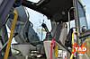 Гусеничный экскаватор Volvo EC 250DNL (2013 г), фото 4