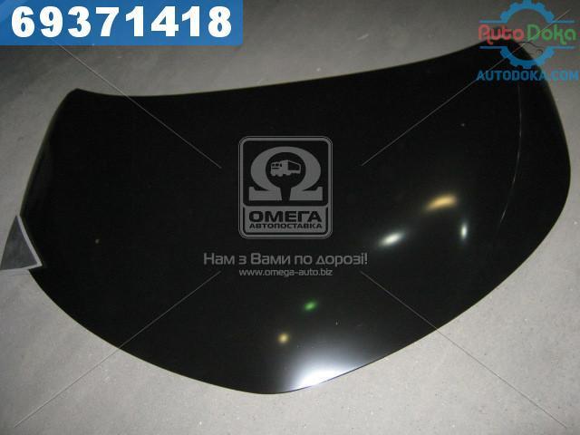 ⭐⭐⭐⭐⭐ Капот COROLLA 13- (производство  TEMPEST) ТОЙОТА, 049 4839 280