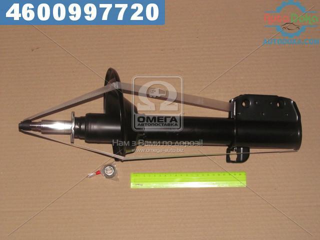 ⭐⭐⭐⭐⭐ Амортизатор подвески Subaru Impreza задний левый газовый Excel-G (производство  Kayaba) СУБАРУ,ИМПРЕЗA,ЛЕГАСИ  1, 334110