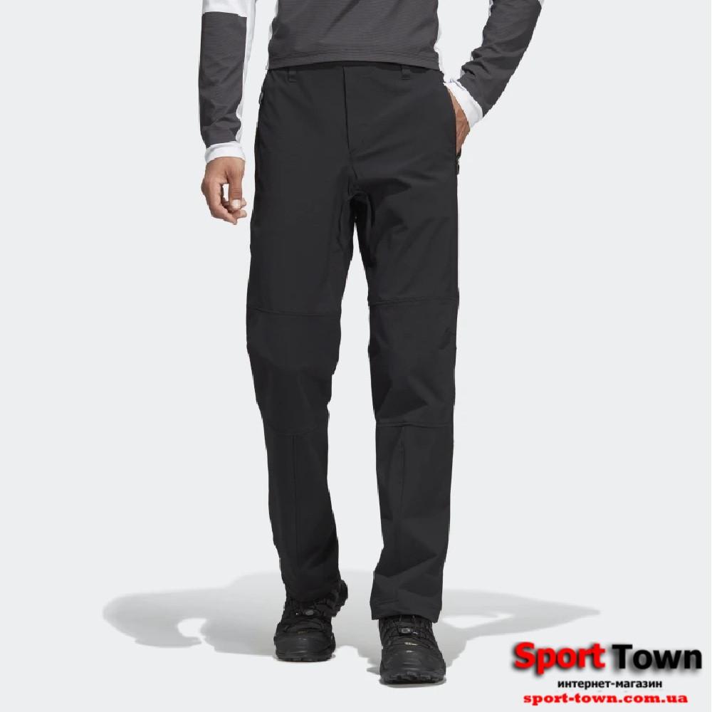 Adidas Terrex Multi Pants CF4698 Оригинал