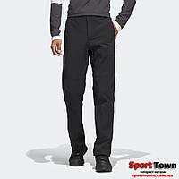 Adidas Terrex Multi Pants CF4698 Оригинал, фото 1