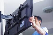 Крепления для Телевизоров