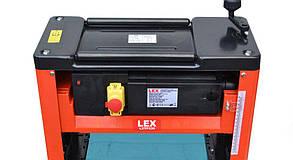 Рейсмус LEX LXTP330, фото 2