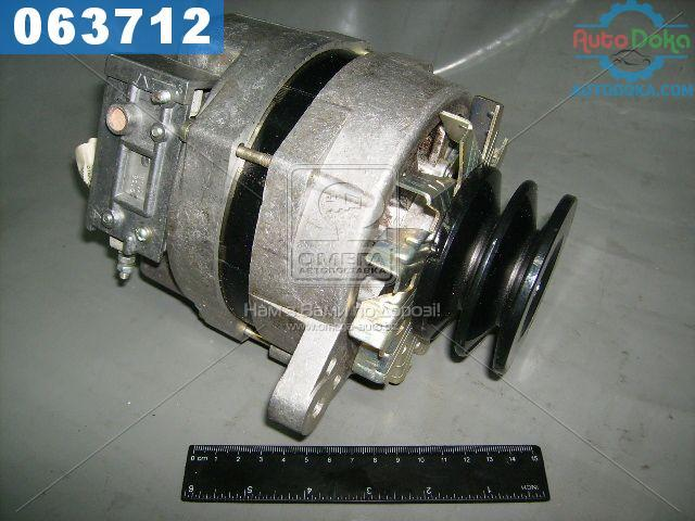 ⭐⭐⭐⭐⭐ Генератор ГАЗ 3309 28В 1,25кВт (производство  Радиоволна)  ГГ273В1-3