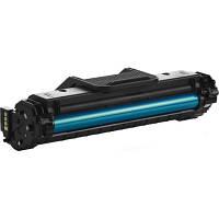Картридж Samsung MLT-D117S для принтера Samsung SCX-4650N, SCX-4655FN совместимый