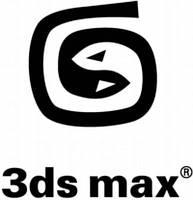 Курсы 3D Max