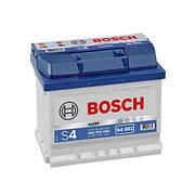 Bosch 6СТ-44 (S40 010) Автомобильный аккумулятор