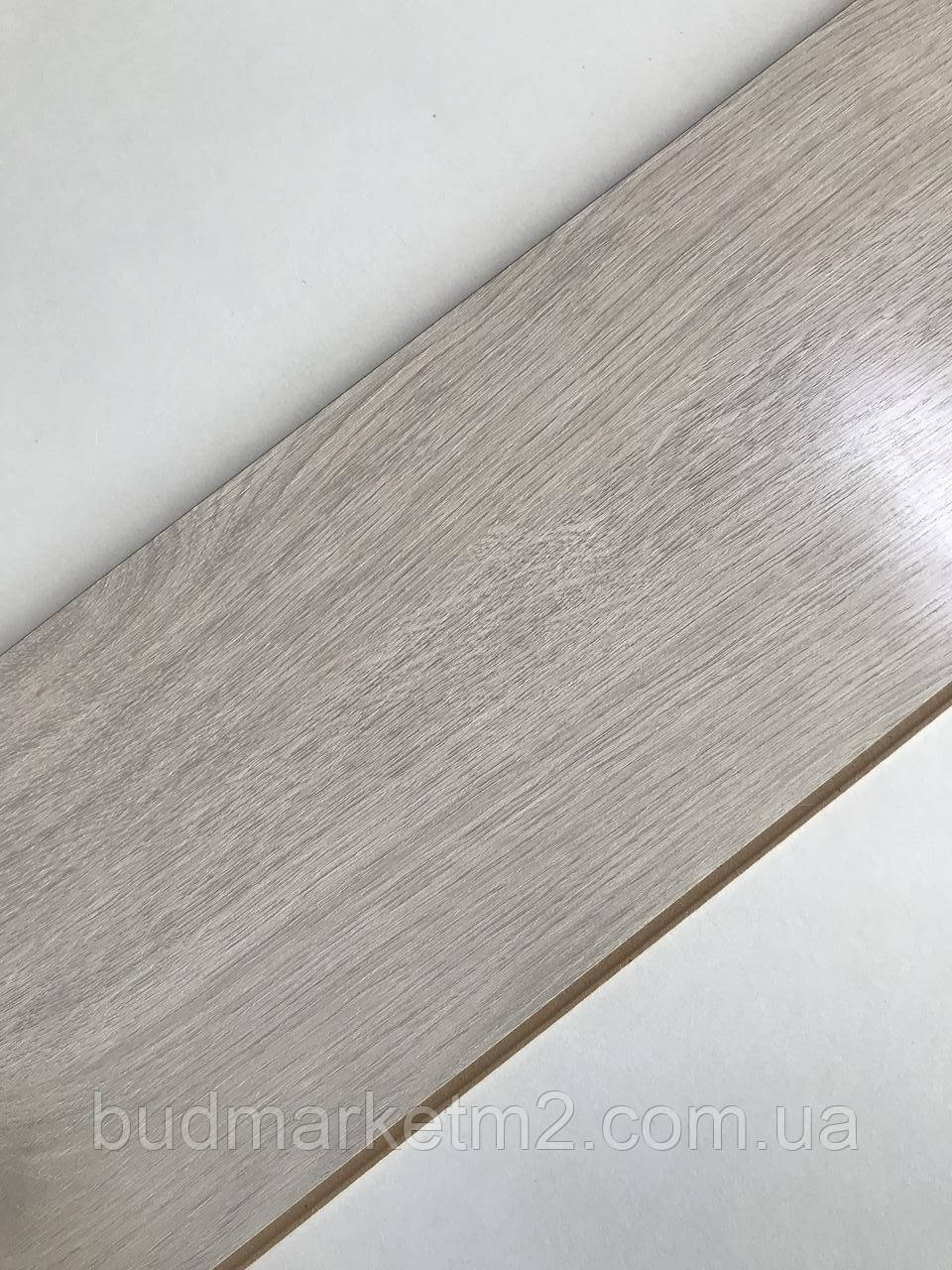 Ламинат Spring Floor TARGET Вяз кантри 1218*197*6