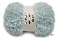 Etrofil Rabbit, Синий-белый №70552