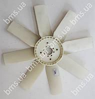 Вентилятор XAS 76