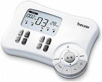 Міостимулятор Beurer EM 80