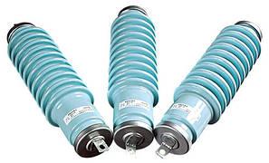 Изоляторы фарфоровые проходные (ИП, ИПУ, ИПК, ПМА, ИПЭ)