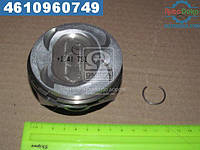 ⭐⭐⭐⭐⭐ Поршень VAG 76.50 1,4 TFSI 05- (производство  KS)  40846600