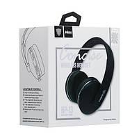 Bluetooth наушники Inkax HP-13