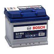 Bosch 6СТ-44 АзЕ (S40 001) Автомобильный аккумулятор