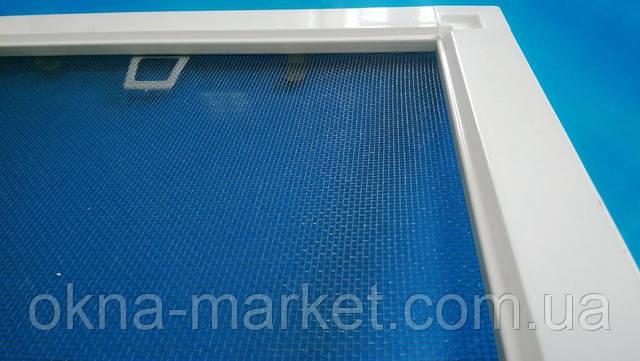 Антимоскитные сетки Анвис на окна