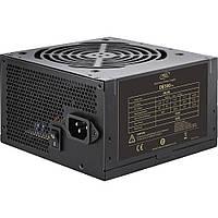 Блок питания Deepcool 500W DE500 V2 (DP-DE500US-PH) оригинал Гарантия!