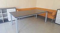 Каркас для стола 60х60