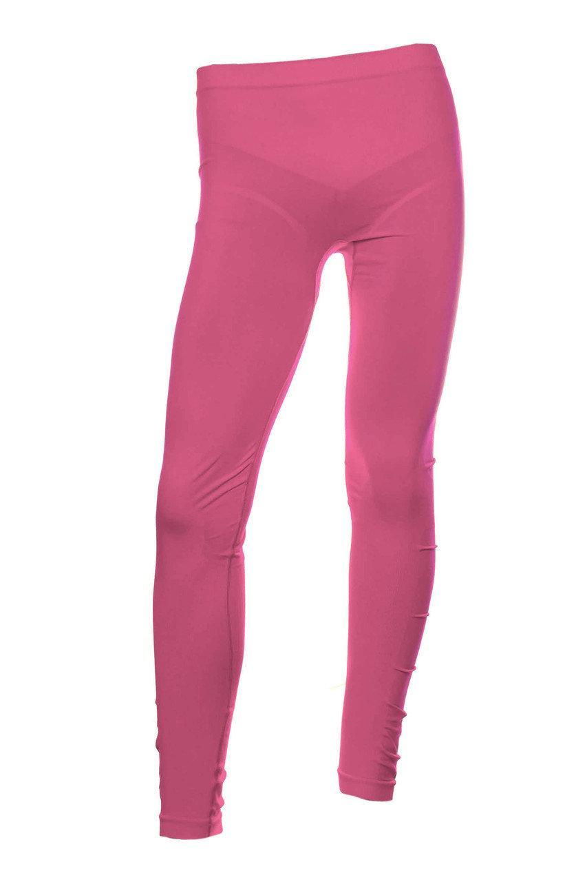 Термоштани жіночі Crane L Pink