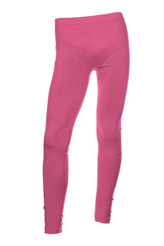 Термоштани жіночі Crane L Pink, фото 2