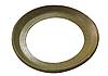 Поршневое кольцо цилиндра для BMW F01 F02 F04 F730i 750i 760i