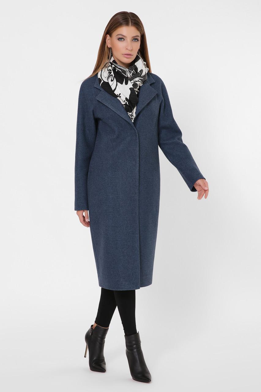 Пальто женское PL-8844-18