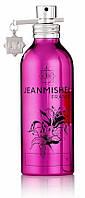 Женский парфюм Jeanmishel Love Montale Candy - 90 мл (№ 101)