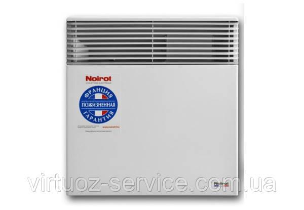 Конвектор Noirot SPOT E5 1000W