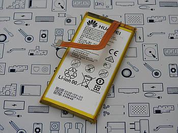 Батарея аккумуляторная Honor 7 (PLK-L01) HB494590EBC Сервисный оригинал с разборки (до 10% износа)