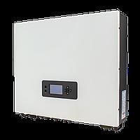 ИБП LogicPower LP-GS-HSI 5000W 48v  МРРТ PSW, фото 1