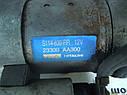 Стартер Subaru Forester Impreza Legacy Outback 1,8 2,0 2,5 3,0 бензин, фото 5