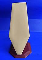 Оборудование для демонстрации зажима для галстука
