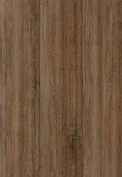Панель МДФ Омис Триумф Дуб бургундский темный, 2600х238х5,5 мм, фото 1