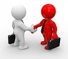 Условия заказа, оплаты и сотрудничества
