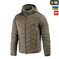 M-Tac куртка Витязь G-Loft Olive (20432001)