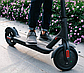 ЭЛЕКТРОСАМОКАТЫ  KUGOO  Electric Scooter M365 версия c экраном (FireBord) ГАРАНТИЯ+ТЕСТ ДРАЙВ, фото 2
