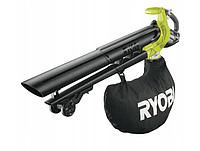 Воздуходувка Ryobi OBV18