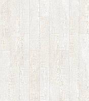 Кварц-виниловая плитка LG Decotile 2 mm RLW 2621 Толедо